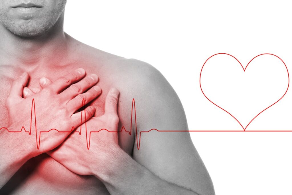 Programa de promoción de la salud y prevención de la enfermedad cardiovascular