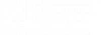 Logoweb-04